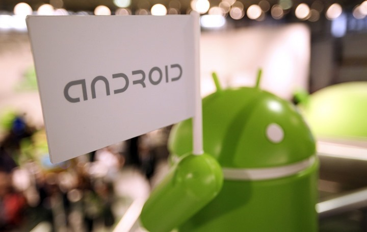 android_mms