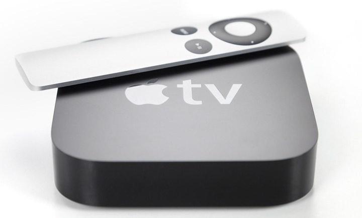 apple_tv_1