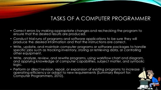 computer-programmer-5-638