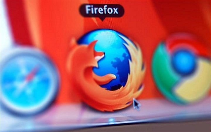 firefox_flash_1
