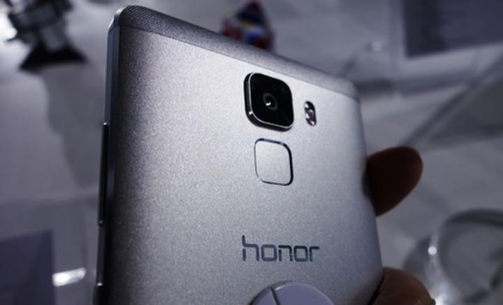 honor-7_500