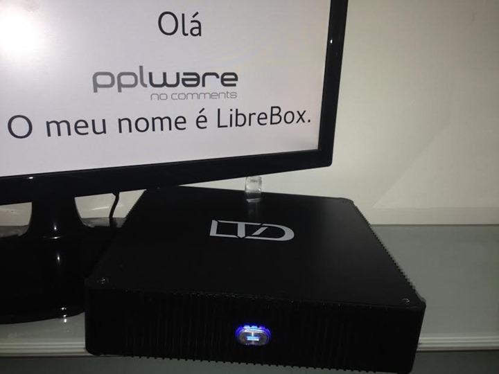 librebox_00