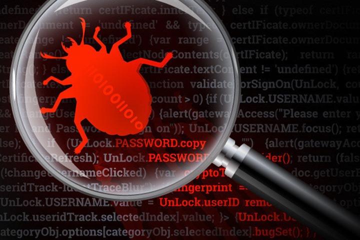 malware_001