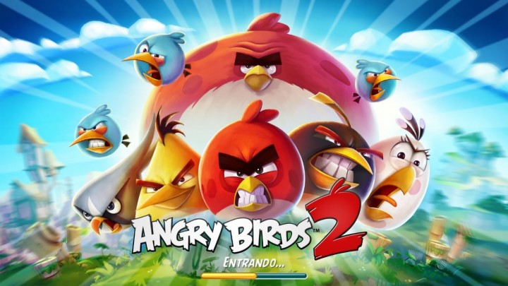 pplware_angry_birds2_00