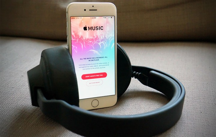 pplware_apple_music_10m_01