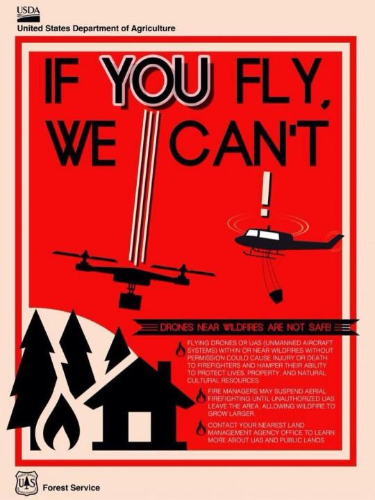pplware_cartaz_anti_drone