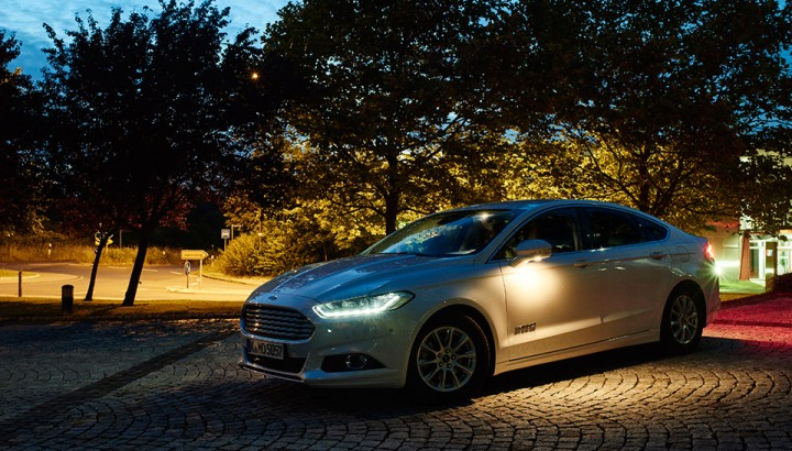 pplware_ford_luzes_nocturnas00