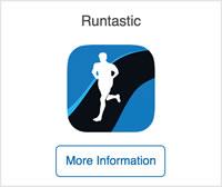 pplware_runtastic_app