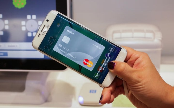 samsung_pay_root_1