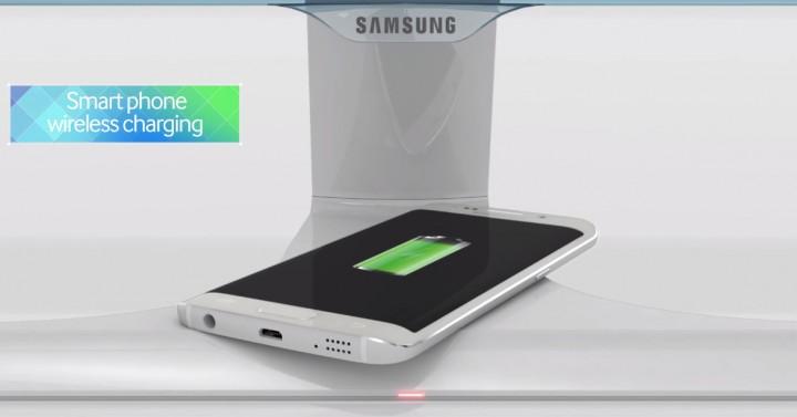 samsung_wireless_charging2