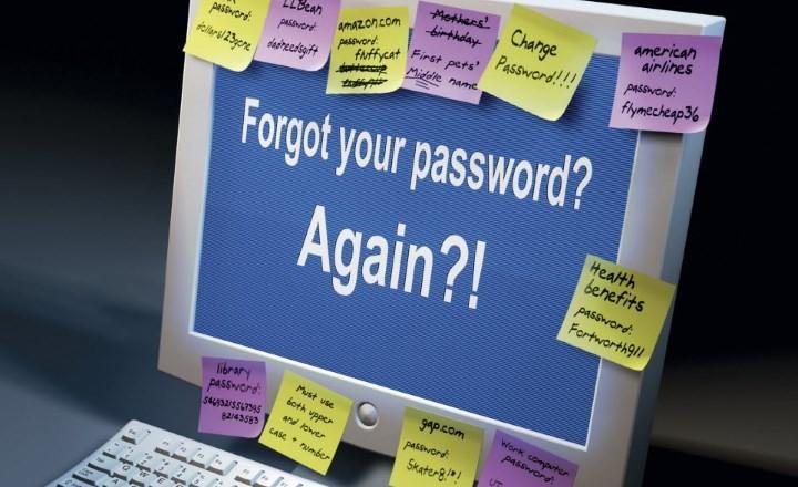 save_passwords