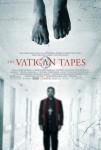 the vatican tapes - tardes de cinema