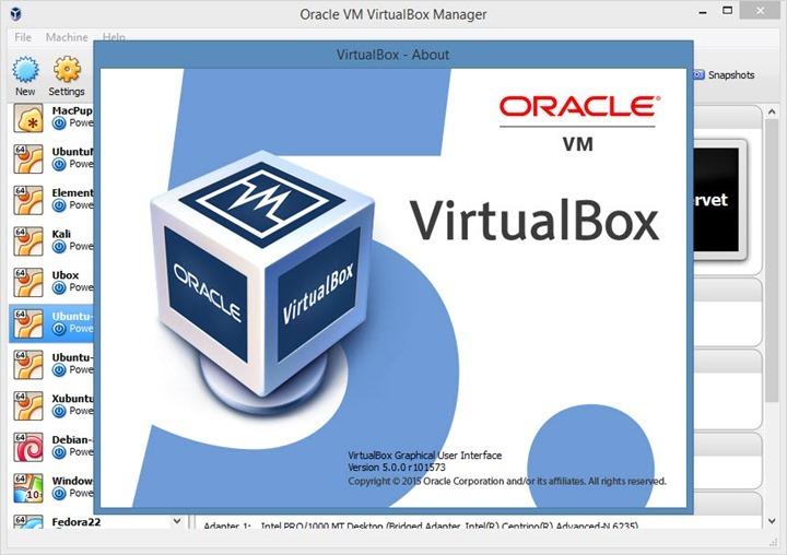 virtualbox5_00