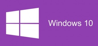 window-10-wallpaper-computergeekblog2