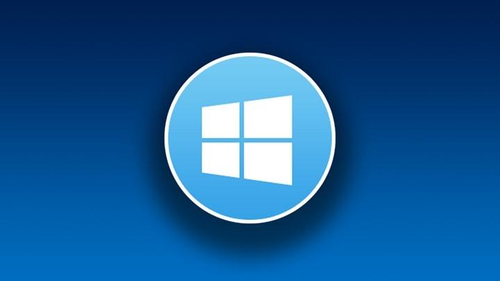 Windows 10 Adopção
