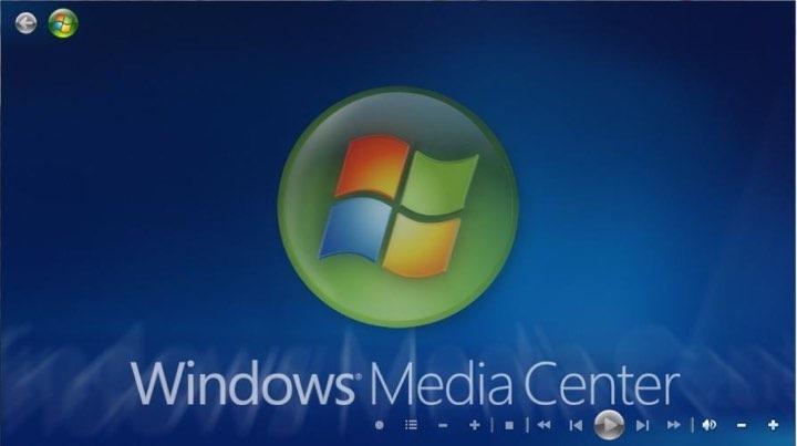 windows_media_center_2