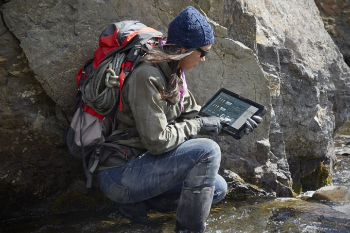 DELL-Latitude-12-Rugged-Tablet-image-1