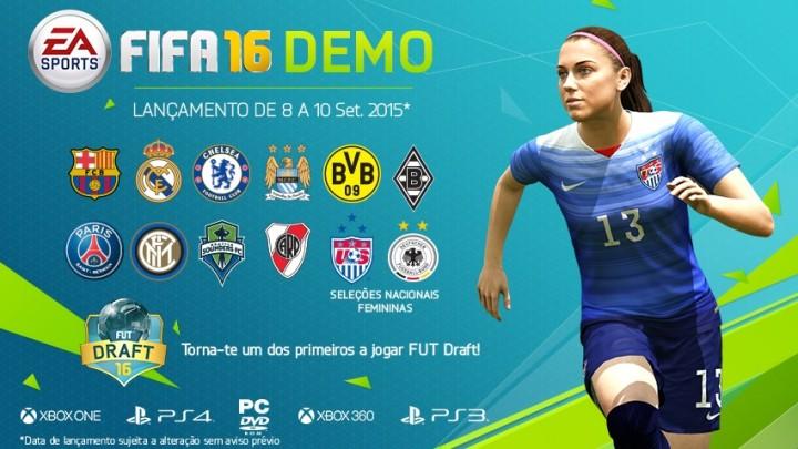DEMO_FIFA16