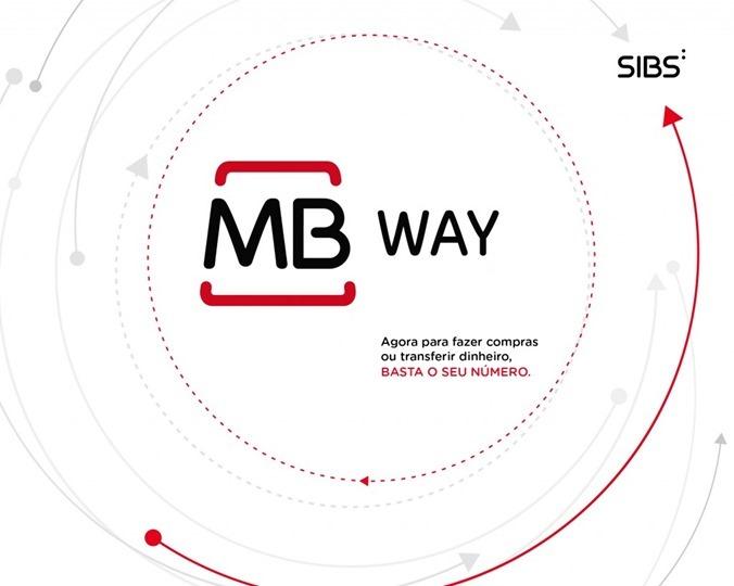 DesktopMB-WAY