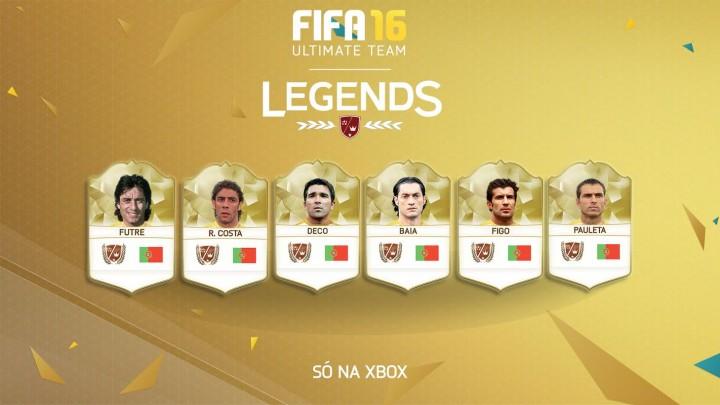 FIFA16_FUT_LEGENDS