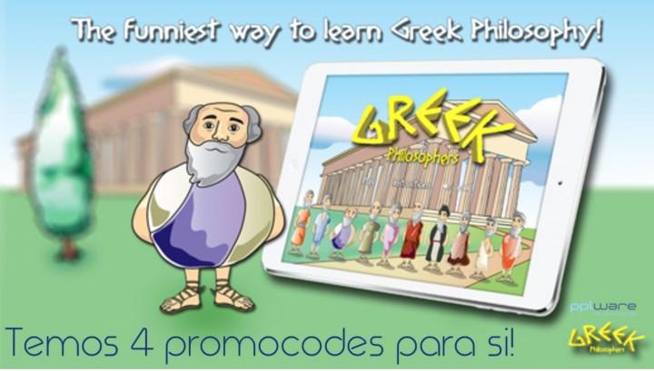 GreekPhilosophers00