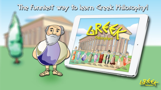 GreekPhilosophers01