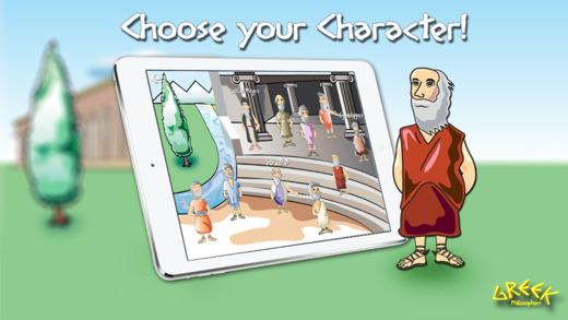GreekPhilosophers02