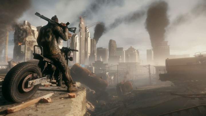 Homefront_TheRevolution