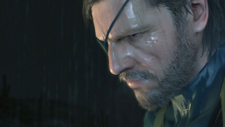 Metal-Gear-Solid-V-The-Phantom-Pain