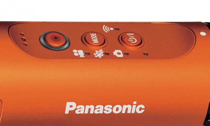 Panasonic-HX-A1_007_FY2015_HX-A1_Bedienelemente_750