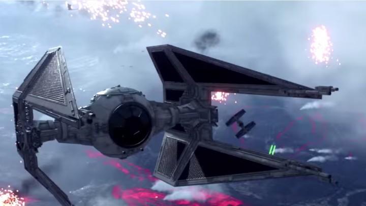 SW_Battlefront
