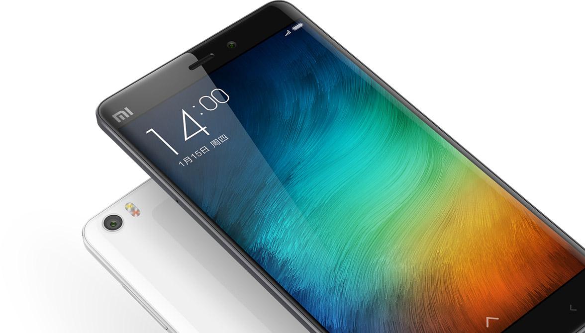 Xiaomi-Mi-Note-Pro_00