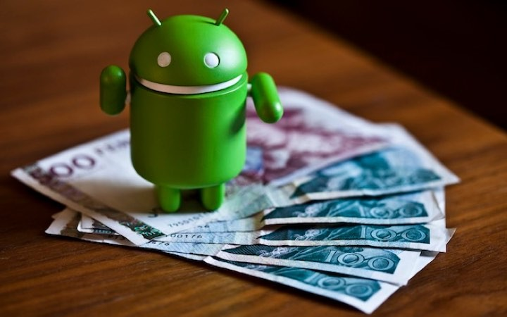 android_java_1