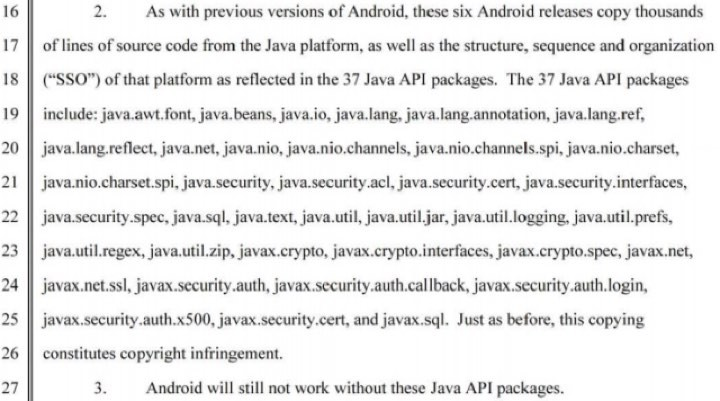 android_java_2