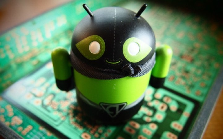 android_java_3