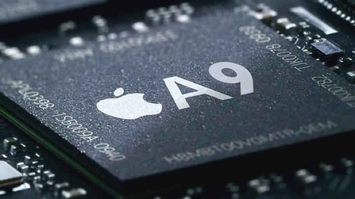 apple_a9_1