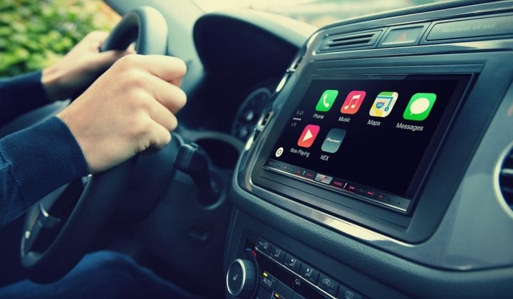 apple_car_2