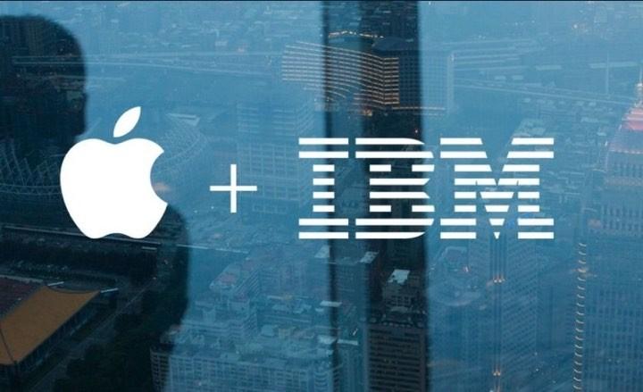 apple_ibm_2
