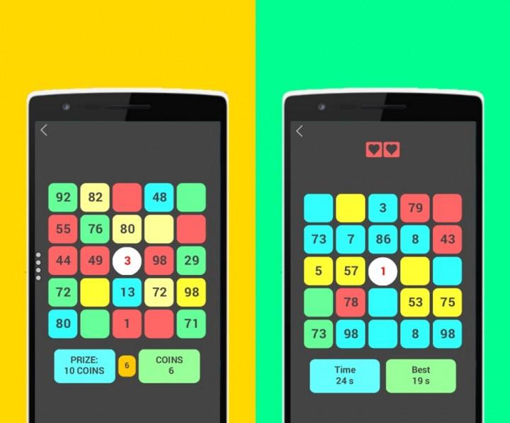bingo02