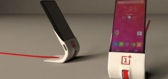 ceo-oneplus-confirme-autre-smartphone