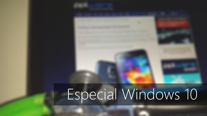 consultorio_especial_win10