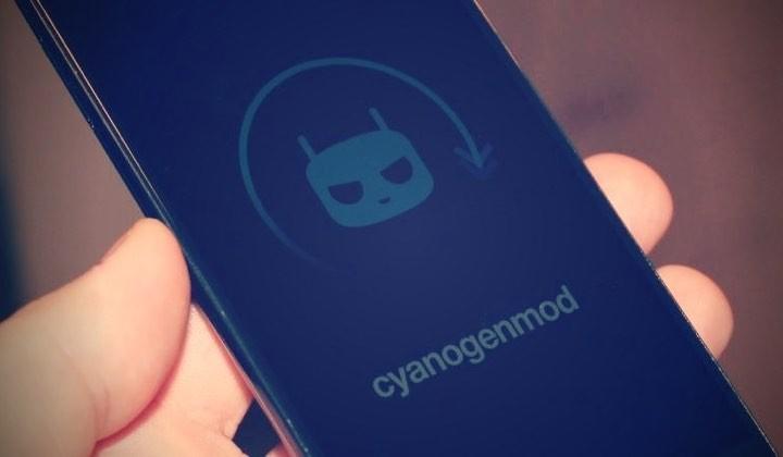 cyanogen_1