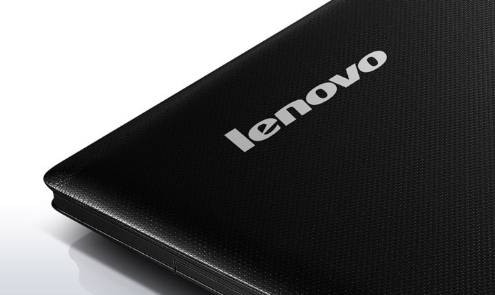 Lenovo Usa Função Escondida do Windows