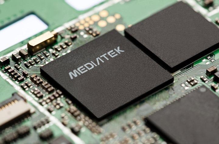 mediatek_00