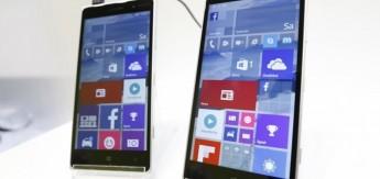 microsoft-windows-10-mobile