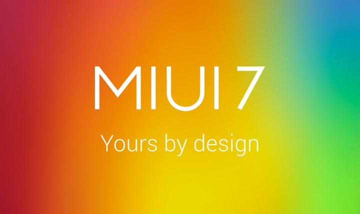 miui_7_0