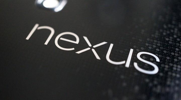 nexus_google_imagem