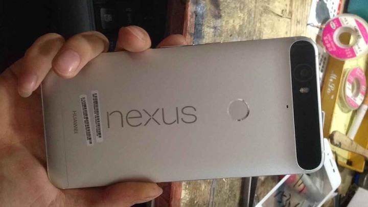 nexus_huawei_1