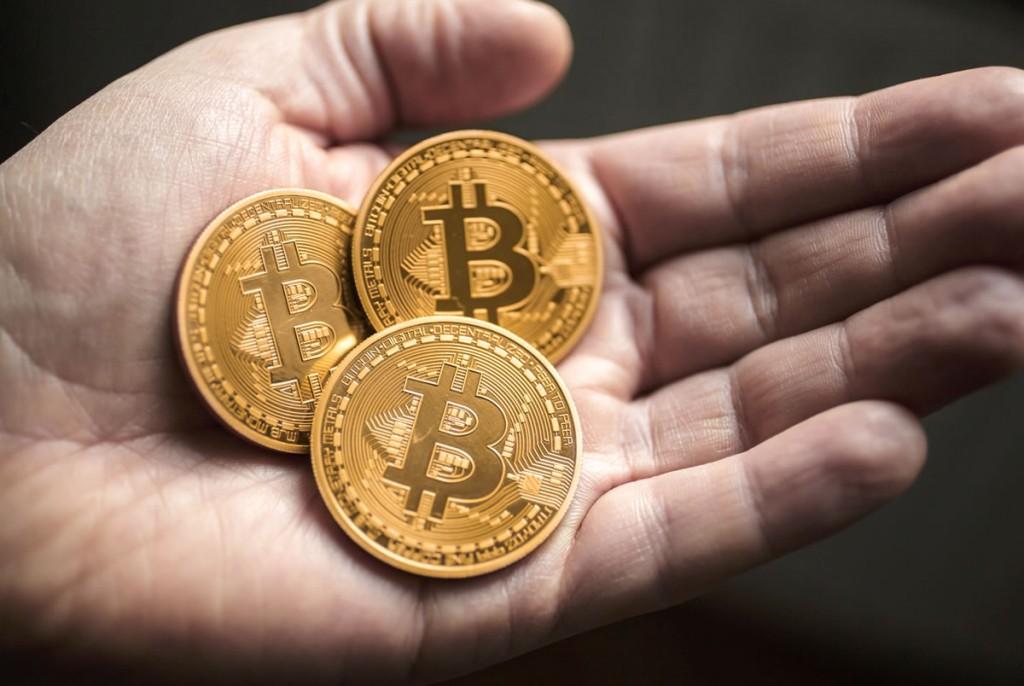 Bitcoin, um mundo sombrio