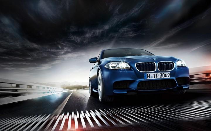 BMW com quebra brutal nos lucros até setembro por causa da COVID-19